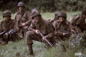 5 Leadership Lessons from HBO's Band of Brothers