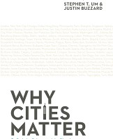 Why Cities Matter a Book Review
