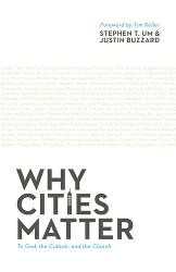 Book_Why_Cities_Matter_Buzzard_Justin_cover_art