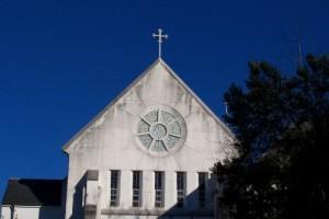 Community of Church