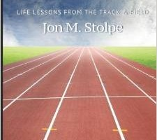 On Track – A Book Review