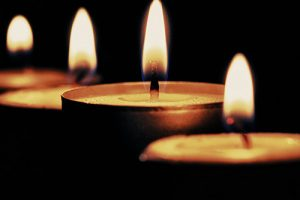 Advent of Christ – Week 4