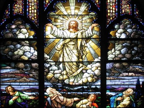 jesus-retun