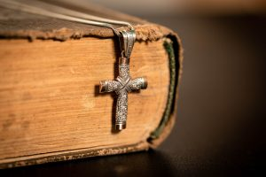 The Prayers of Paul